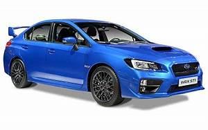 Subaru Wrx Sti Kaufen : subaru wrx sti neuwagen kaufen angebote g nstig mit ~ Kayakingforconservation.com Haus und Dekorationen