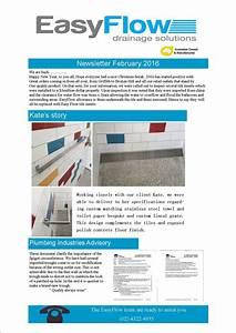 Easy Flow Drainage : custom made drains provided to sydney ~ Frokenaadalensverden.com Haus und Dekorationen