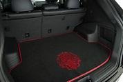 Hyundai Tucson - The Walking Dead Edition - Unfinished Man