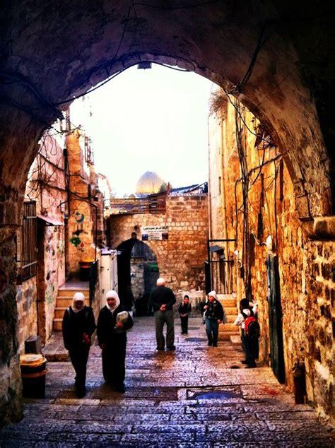 city east jerusalem east jerusalem holy land