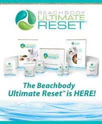 Ultimate Reset Review: Complete Detox Cleanse Program w