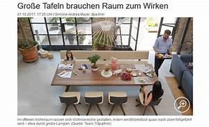 Wohntrends 2017 Farben : trendagentur gabriela kaiser trends inspirationen konzepte inszenierungen ~ Indierocktalk.com Haus und Dekorationen