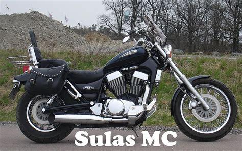 suzuki intruder 1400 umbau 1999 suzuki vs 1400 glp intruder moto zombdrive