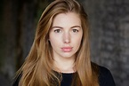 Seána Kerslake - Contact Info, Agent, Manager | IMDbPro