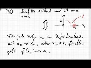 Grenzwerte Von Reihen Berechnen : logarithmen doovi ~ Themetempest.com Abrechnung