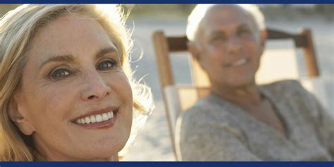 advanced cataract surgery eye institute  south jersey