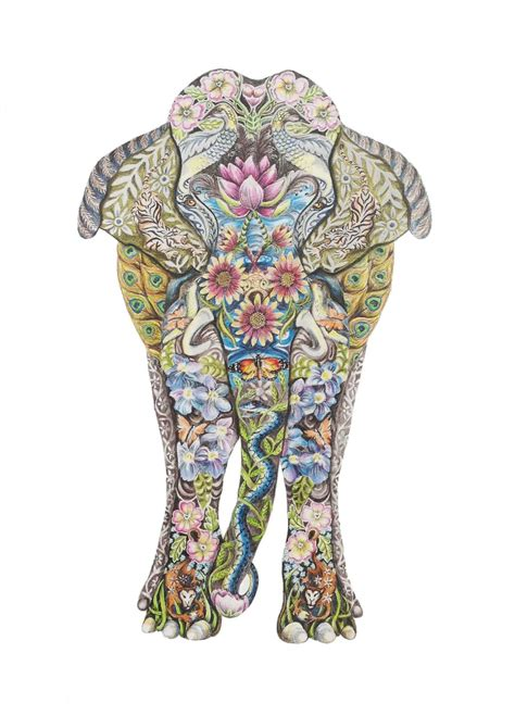 Decorative Indian Elephant Fine Art Giclee By. Shelves For Kids Room. How To Decorate Bathroom Walls. Nightmare Before Christmas Bedroom Decor. Lighted Decorative Trees. Upholstered Living Room Chairs. Hollywood Theme Party Decorations Cheap. Portable Room. Black Dining Room Table