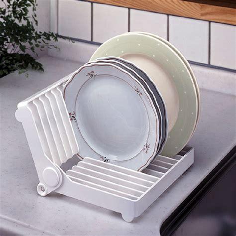 popular dish drying rack buy cheap dish drying rack lots  china dish drying rack suppliers