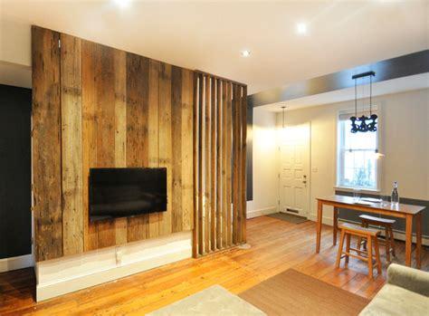 philadelphia row house renovation
