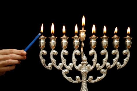 last day of hanukkah in canada