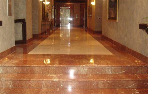 About Michigan Stones   Granite Exporters India   Kitchen
