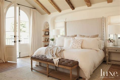 beautiful neutral bedrooms beautiful serene bedroom home sweet home pinterest 10220   7794a078de611f0cd5e2b2908f0a441e