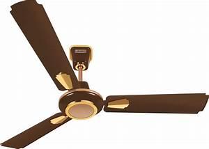 Hampton bay ceiling fan wiring ventilation