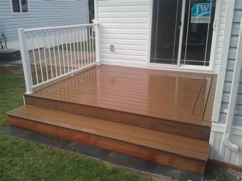 decks and railings kootenay west castlegar deck contractor