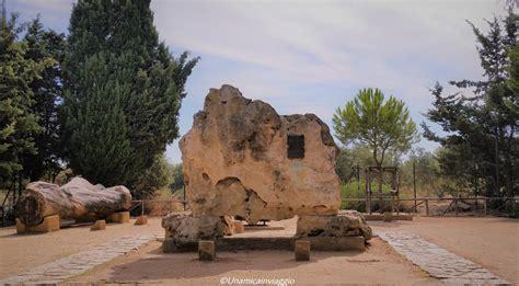 casa di pirandello agrigento alla scoperta di agrigento valle dei templi scala dei