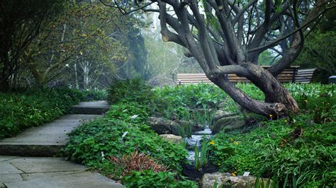 Garten Kaufen Hannover by Berggarten Hannover Foto Bild Landschaft Garten