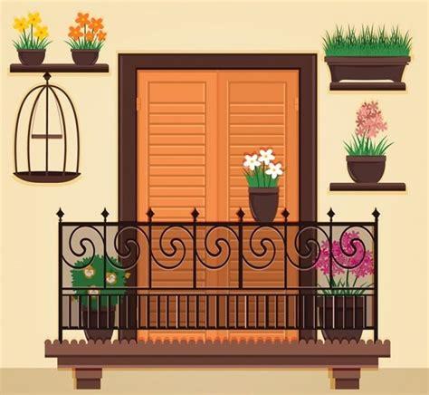 tettoia balcone tettoia sul balcone senza autorizzazione dell assemblea se