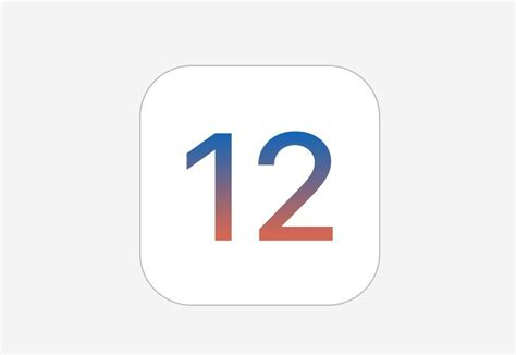 Apple Seeds Sixth Beta of iOS 12.2, tvOS 12.2, macOS 10.14 ...