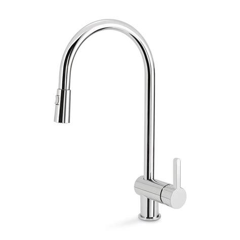blanco kitchen faucet reviews blanco sop142 kitchen faucet lowe 39 s canada