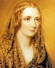 In Search of Mary Shelley: The Girl Who Wrote Frankenstein ...
