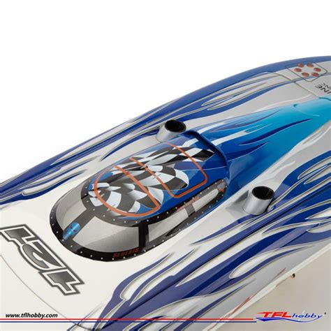 Zonda Rc Boat by Pagani Zonda Electric Rc Boat With Artr Price