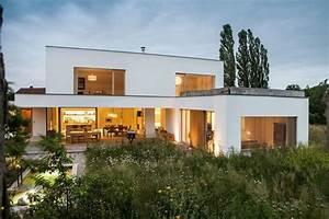 Bungalow Preise Neubau : die besten 25 moderner bungalow ideen auf pinterest modernes bungalow haus pl ne kleines ~ Sanjose-hotels-ca.com Haus und Dekorationen