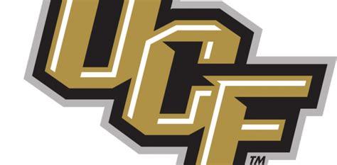 Ricardo Greer Added To Central Florida Staff