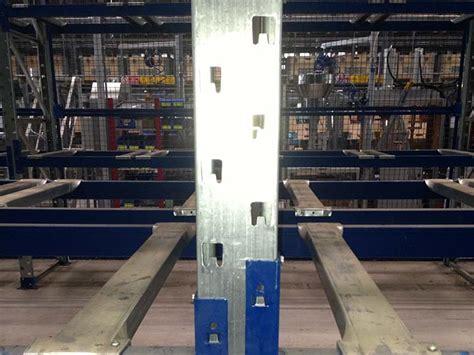 scaffali portapallet usati scaffalati usati porta pallet sga shopmetalshelves