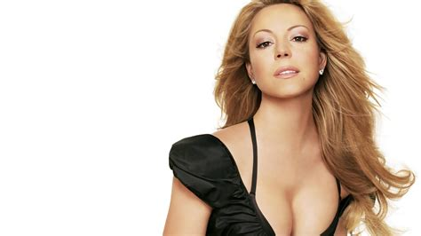 Mariah Carey Wallpapers Images Photos Pictures Backgrounds