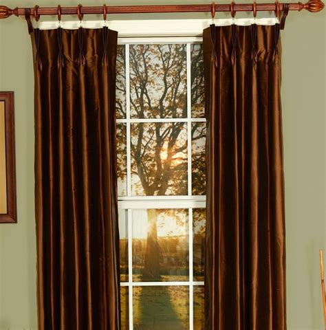 country style curtains and drapes home design ideas - Country Style Curtains And Drapes