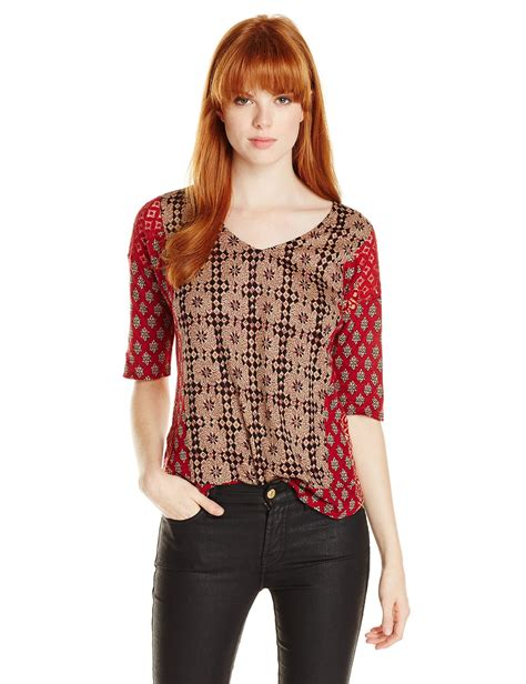 blouses to wear with stylish tops to wear with or