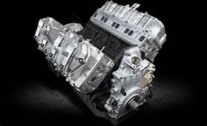 Chevy Duramax Engine For Sale