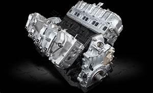 Duramax Lb7 Engine Parts Diagram