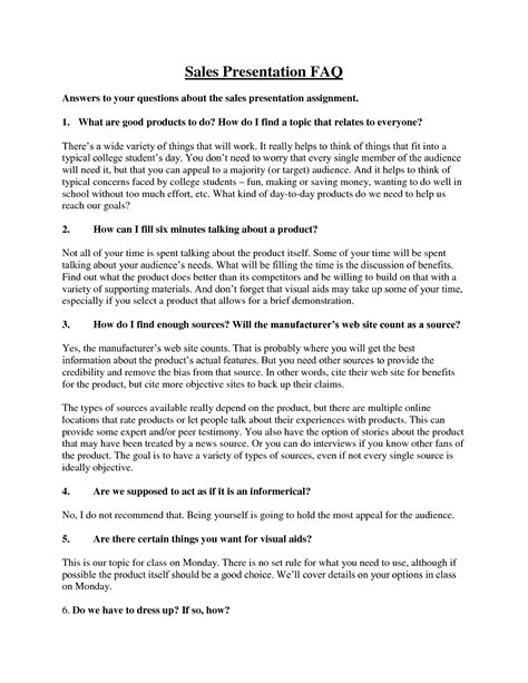 How to write a practical report introduction how to write a good speech in english office assistant cover letter entry level heart of darkness thesis heart of darkness thesis