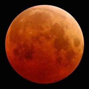 Solar Eclipses, Lunar Eclipses, Total Solar Eclipse Geeks.