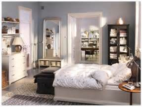 amerikanische schlafzimmer ikea bedroom ideas 2010