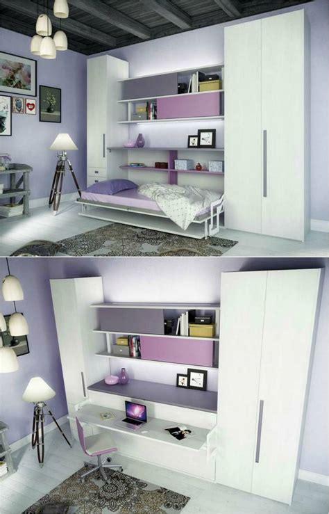 armoire d angle pour chambre meuble angle 16 armoire lit escamotable et lits