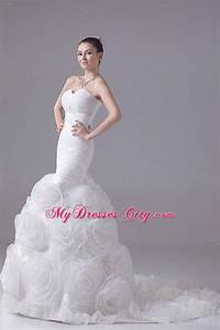 modest wedding dresses for rent With wedding dresses for rent