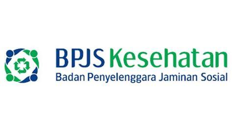 penerimaan pegawai tidak tetap relationship officer bpjs