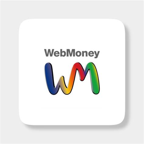 There are bonus offers for customers signing up directly online for the seven card. WebMoney Gift Card - Japan Codes