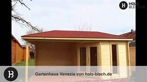 Holz Und Blech : holz blech gartenhaus alles ber gartenh user und gartenschuppen gartenprojekte von ~ Frokenaadalensverden.com Haus und Dekorationen