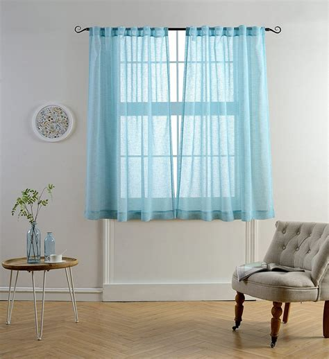 curtains for small windows tips ideas for choosing bathroom window curtains with