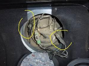Comment Reconnaitre Plastique Abs : recherche r sistance capteur abs 407 sw forum peugeot ~ Nature-et-papiers.com Idées de Décoration