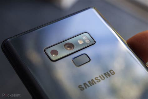 samsung galaxy   release date features specs  rumours