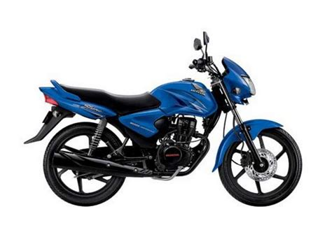 honda bike pictures honda bike price in nepal honda bikes in nepal all