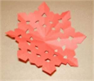 Sterne Aus Papier Schneiden : scherenschnitt sterne aus papier basteln ~ Watch28wear.com Haus und Dekorationen