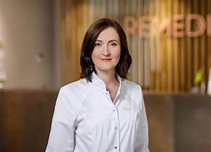 Gvozdyukova Yekaterina Vadimovna