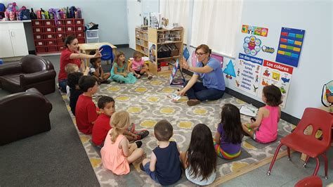 amigoss preschool preschool 126
