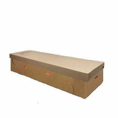 Cremation Box Containers Caskets Funeral Boxes Pak