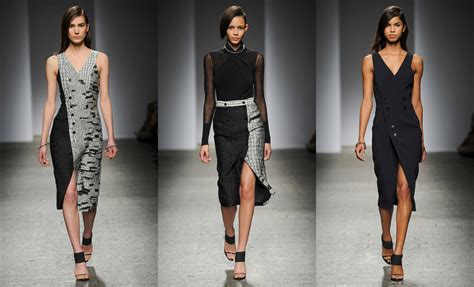 i love it ports 1961 fw 2014 2015 withoutstereotypes